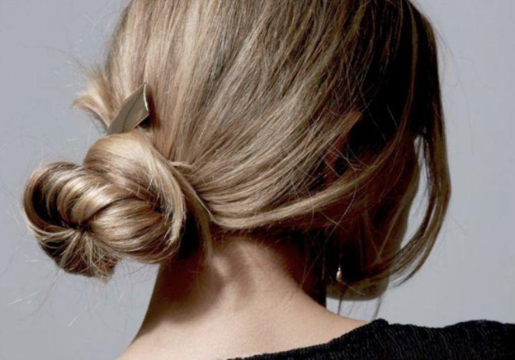 Come ottenere ricci perfetti senza danneggiare i capelli