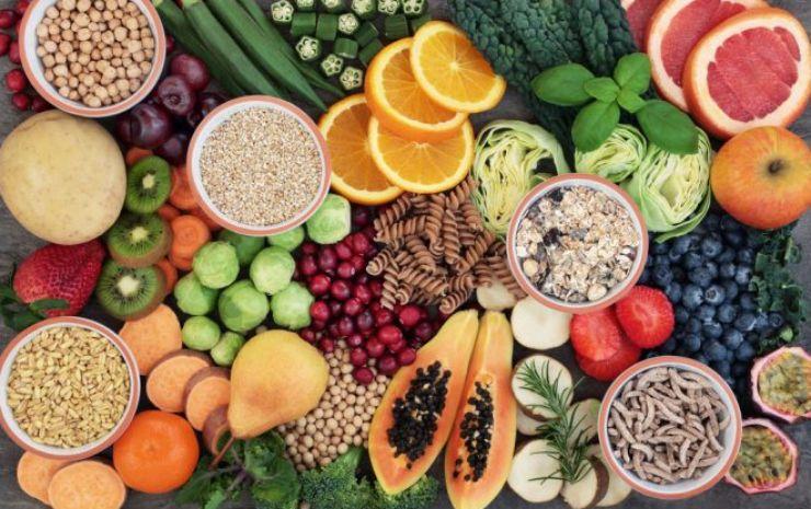 Come abbassare il colesterolo alto e ridurre il rischio di malattie cardiovascolari