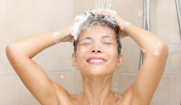 Cattivo odore della pelle: da cosa è provocato e come porvi rimedio