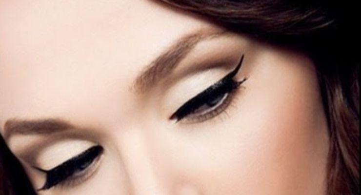 Make up occhi da gatta: come realizzarlo in pochi step
