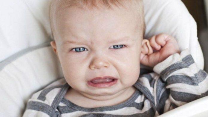 Mal d'orecchio: 3 rimedi naturali che funzionano contro il dolore