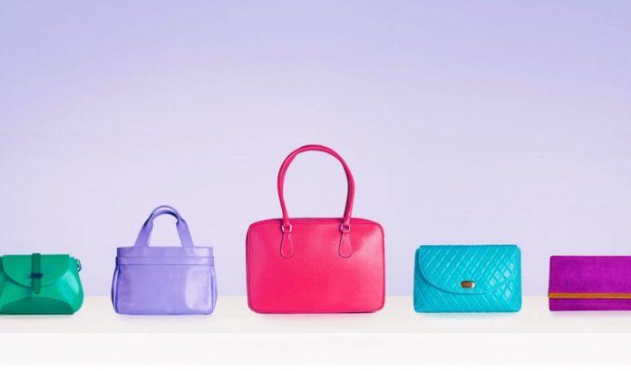 Quali borse indosseremo quest'estate?