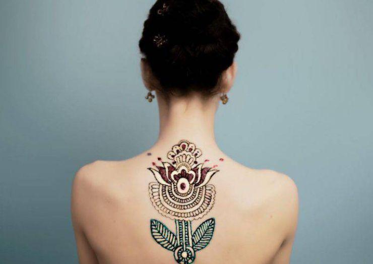 Scelta del tatuaggio: 5 aspetti da considerare