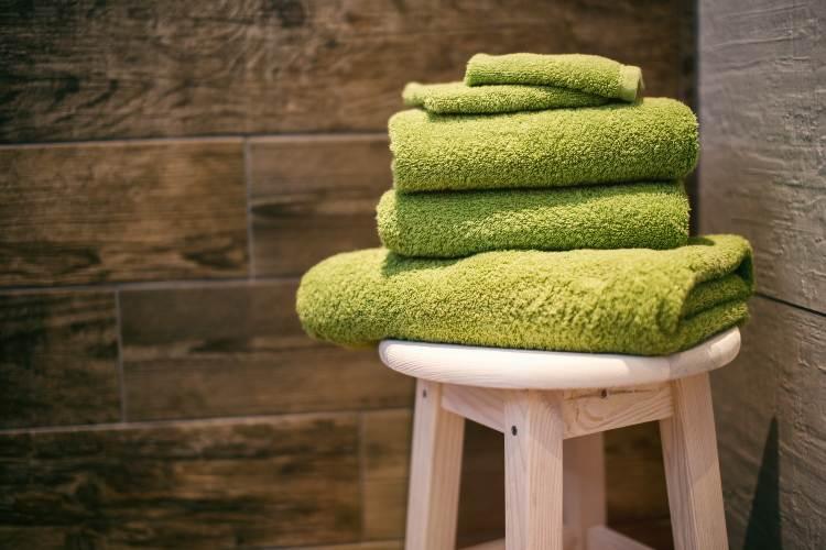 rimediare ad un maglione infeltrito