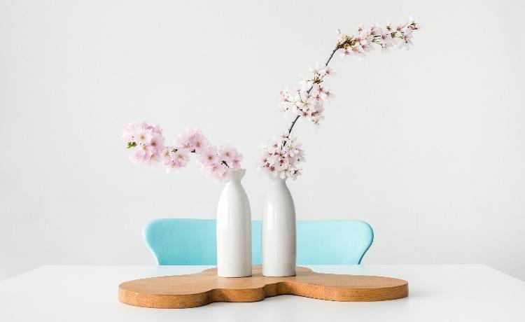 idee casa zen