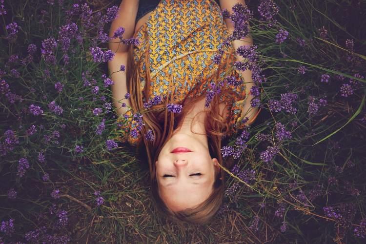 come recuperare il sonno