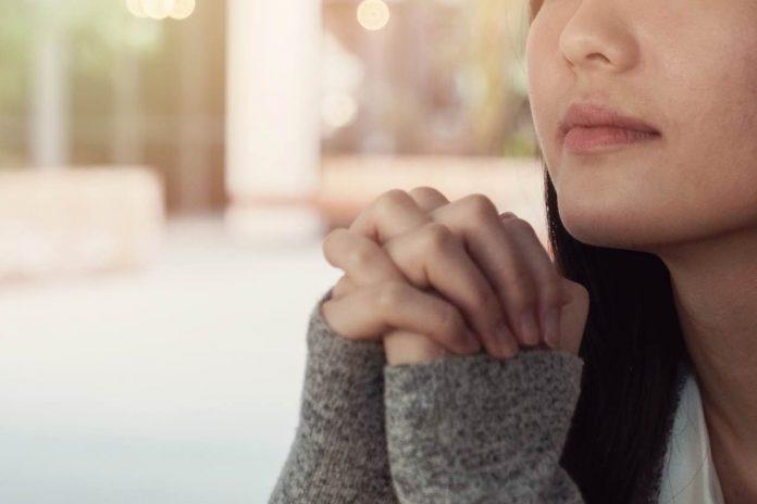 Celebrazioni e preghiere Triduo Pasquale