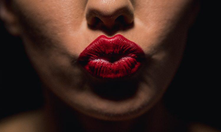 rendere le labbra carnose