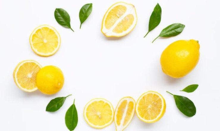 Come conservare i limoni a lungo?