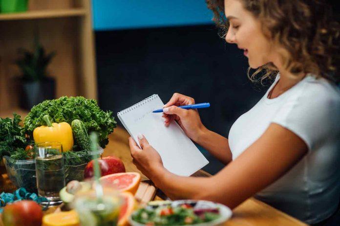 Dieta del minestrone: i pro e i contro