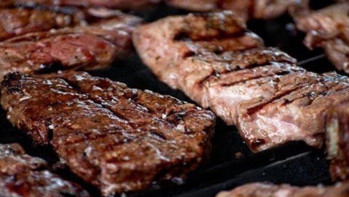 Come marinare la carne risultato assicurato