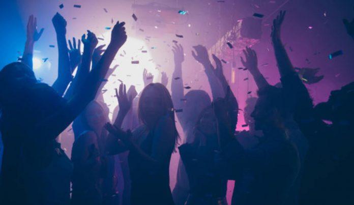 Musica per la vostra festa: come scegliere quella giusta