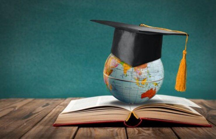 Riprendere a studiare dopo i 30 anni