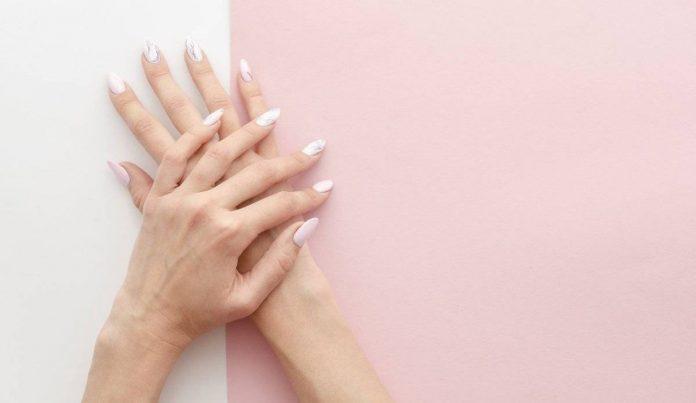 Unghie fragili: i migliori rimedi