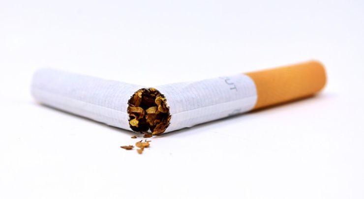 Come prevenire diabete a tavola: 5 abitudini efficaci