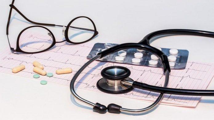 Cardiopatie: consigli e rimedi più efficaci per combatterle