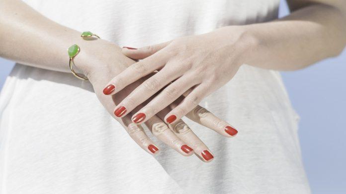 Come avere mani perfette
