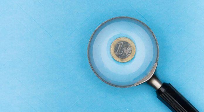 monete 1 euro rare