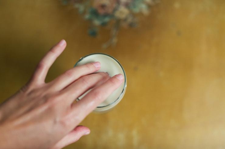 curare unghie sfaldano
