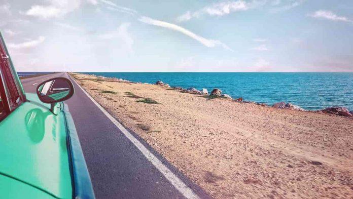 vacanza come scegliere meta