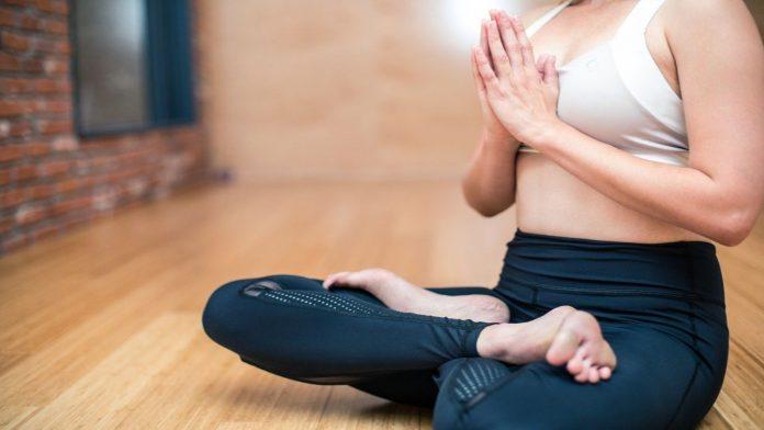 Pilates: i benefici su mente e corpo