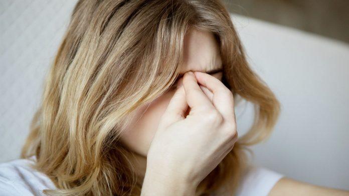 Sinusite: rimedi naturali per combattere i sintomi