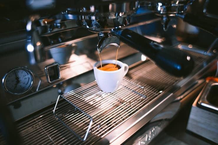 caffè afrodisiaco