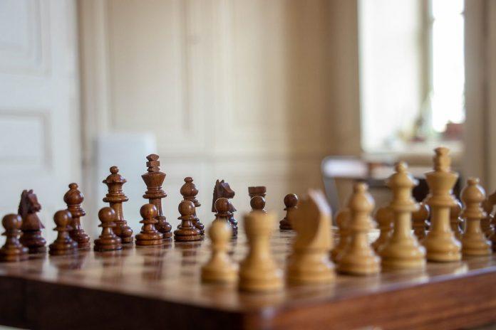Scacchi: le regole per cominciare a giocare