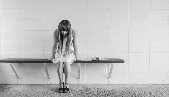 combattere ansia e disturbi del sonno