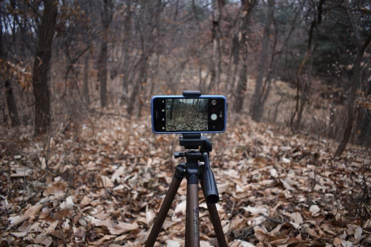 realizzare video professionale