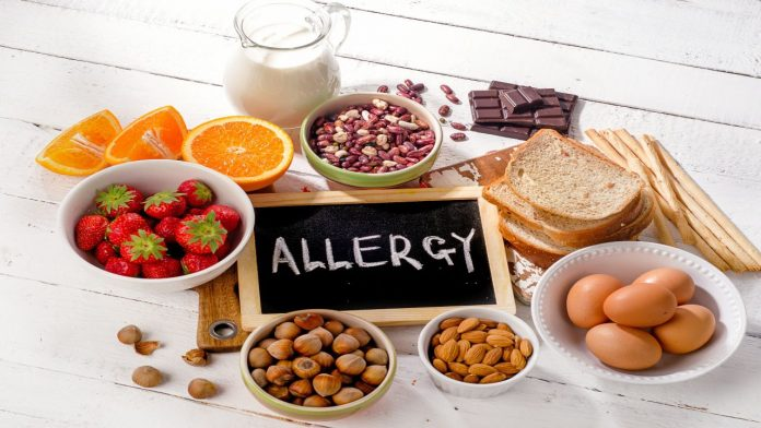 Allergie crociate: cosa sono e quali alimenti è meglio evitare