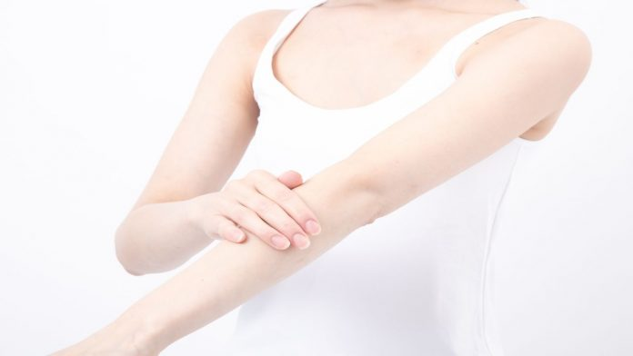 Schiarire peli delle braccia: i rimedi naturali più efficaci