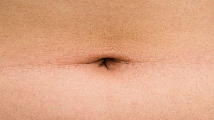 Pulizia ombelico: come eseguirla in maniera impeccabile