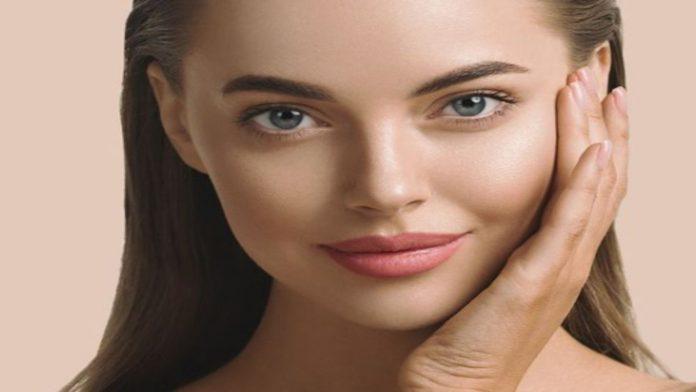 Punti neri: 4 consigli utili per prevenirli e avere una pelle sana