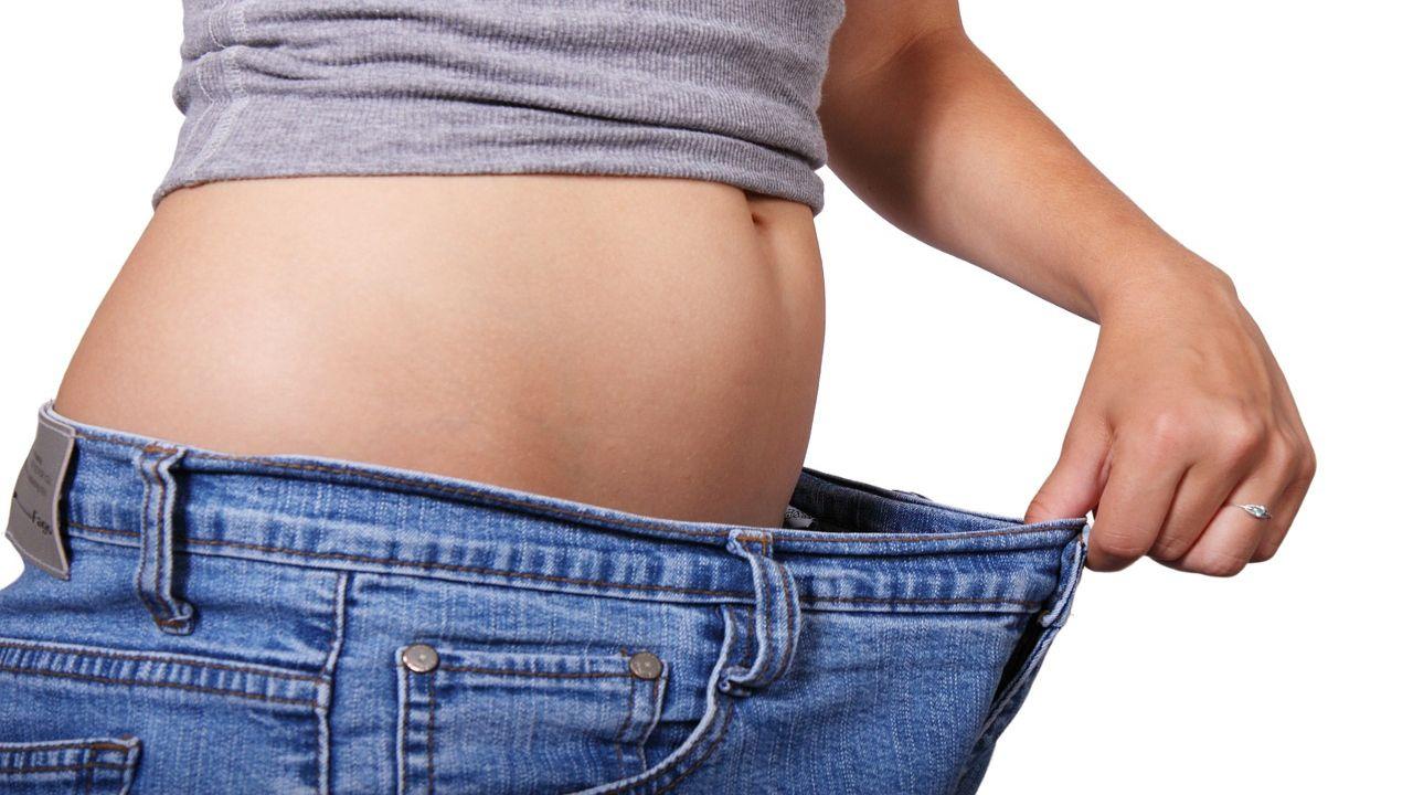 nici o pierdere în greutate sau inci pastile de slabit regenon comanda