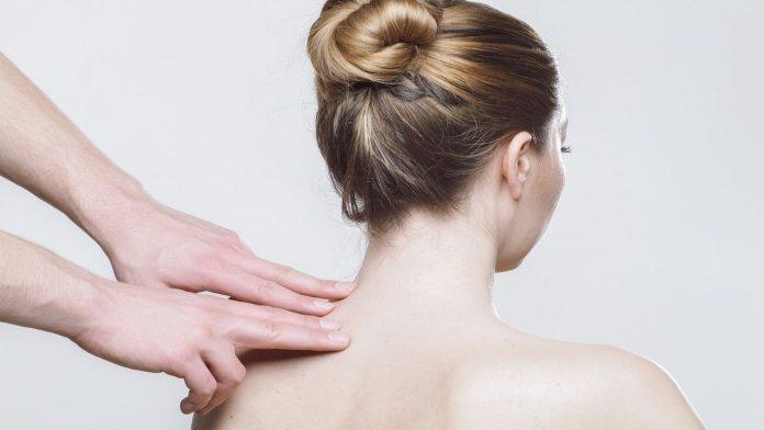 Cos'è la Fisiokinterapia e quali sono i benefici