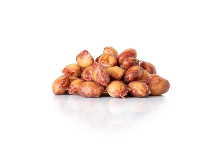 dai noccioli alla pianta di ciliegie
