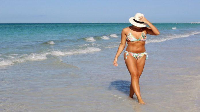 Il Sole fa bene contro la psoriasi? La risposta degli esperti