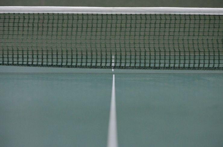 Tennis da tavolo: le regole del gioco