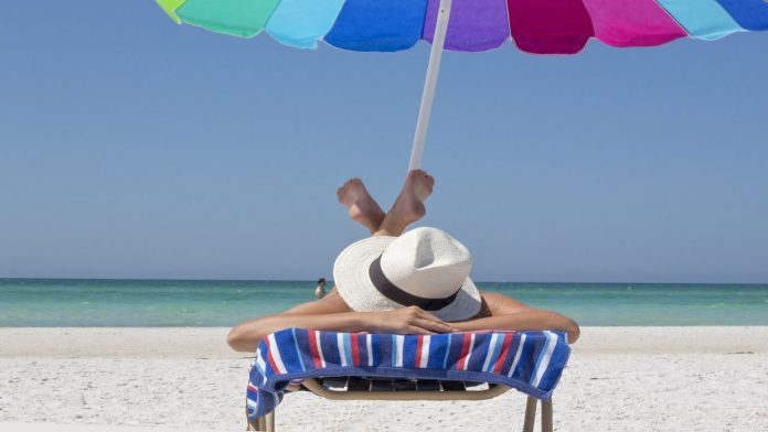 Controllare il diabete in vacanza: consigli utili