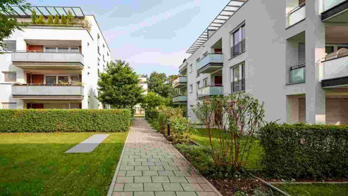 Abitazione principale e residenza possono essere diverse? Sciogliamo ogni dubbio