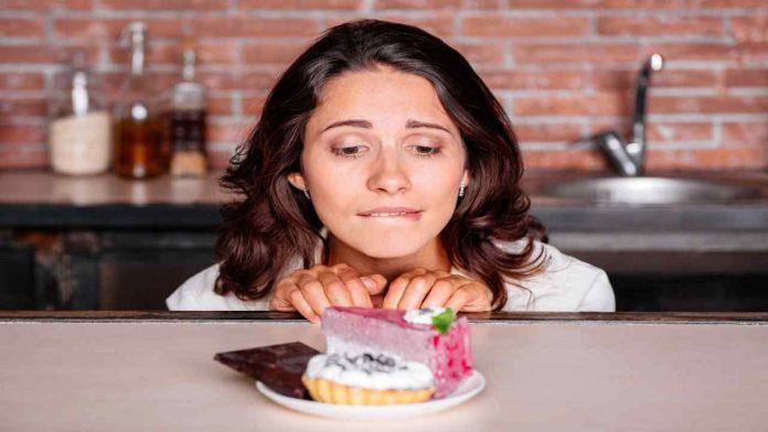 Mangiare dolci durante la dieta: 2 ricette light facili e veloci