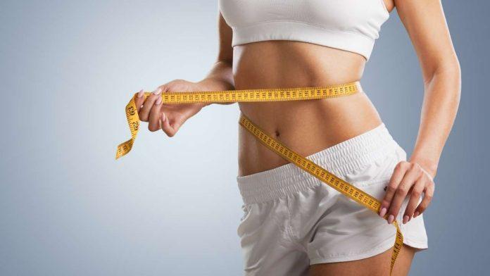 Dieta a zona: come funziona e quali sono i cibi consigliati