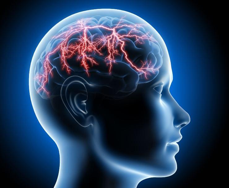 Epilessia: le regole per evitare rischi quando si viaggia