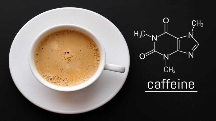 Cura del melanoma: uno studio rivela le sorprendenti proprietà della caffeina