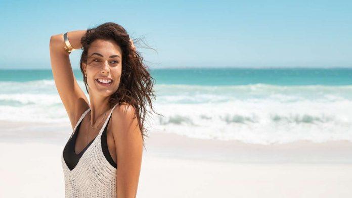 Acconciatura estiva per capelli lunghi: ecco il trend dell'estate