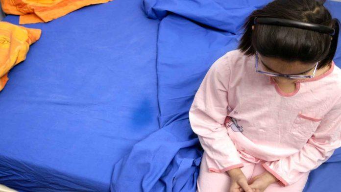 Pipì a letto: cause psicologiche e fisiche dell'enuresi notturna