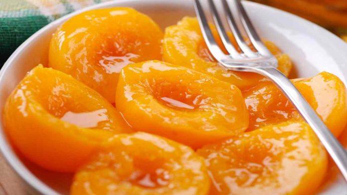 Frutta sciroppata fatta in casa: il segreto per prepararla a regola d'arte