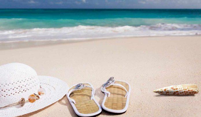 Stop bonus vacanze