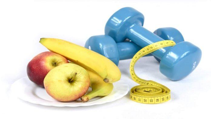 Perdere peso senza dieta: consigli utili